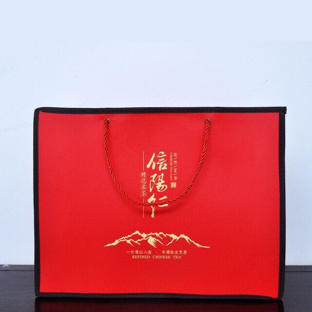 谷雨一级千亿国际娱乐qy866红