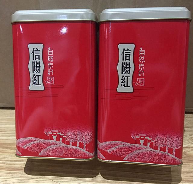 春茶一级龙8娱乐网址红茶